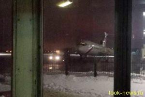 Катастрофа Ту-154: Сергей Лазарев, Виктория Дайнеко и другие выразили соболезнования семьям погибших
