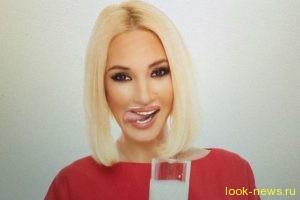 45-летняя Лера Кудрявцева рассердила заявлением, что ее красота — заслуга генов