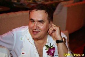 СТАНИСЛАВ САДАЛЬСКИЙ НАБРОСИЛСЯ НА ОТЦА ЖАННЫ ФРИСКЕ, сообщает