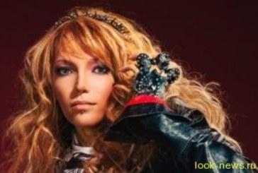 Россия определилась с представителем на Евровидение-2017: страну представит Юлия Самойлова