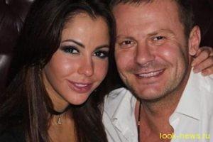 Порнозвезда Елена Беркова выходит замуж за звезду «Глухаря»
