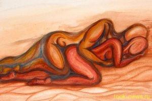 КАК ЖЕНЩИНА ПЕРЕДАЕТ ЭНЕРГИЮ МУЖЧИНЕ? И КАК МУЖЧИНА МОЖЕТ ПЕРЕДАВАТЬ ЭНЕРГИЮ ЖЕНЩИНЕ?
