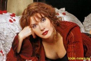 Вера Сотникова не согласна с «разоблачением» Пореченковым «Битвы экстрасенсов»
