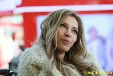 Первый канал отказался показывать Самойлову дистанционно