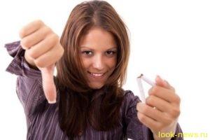 Как говорить с детьми о курении, алкоголе и других дурных привычках