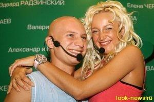 Бывший любовник Ольги Бузовой рассказал, сколько она получала на заре своей карьеры