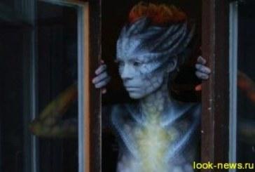 Ученые доказали существование инопланетян в Млечном Пути