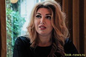 Екатерина Скулкина удивила снимком в бикини