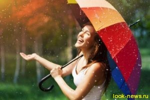 Психологи объяснили, почему некоторые люди не испытывают счастья