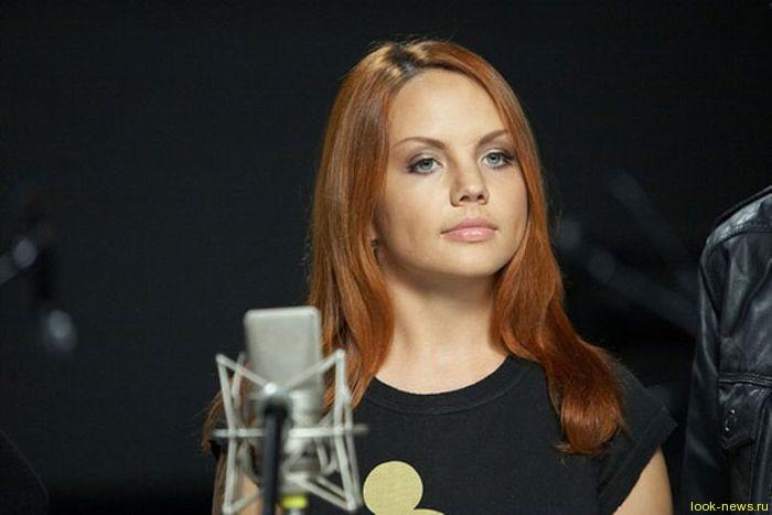 Располневшая певица MакSим разочаровала поклонников своим внешним видом
