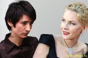 СМИ снова поженили Земфиру и Литвинову