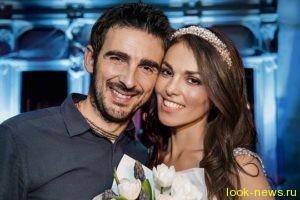 Сати Казанова отказалась от свадьбы с итальянцем