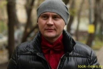 Степан Меньщиков рассказал, как он поступит с неродным сыном