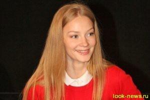 Светлана Ходченкова: «Не терплю нечестность и отсутствие чувства юмора»