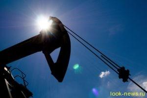 Нефть марки Brent поднялась выше $64 за баррель