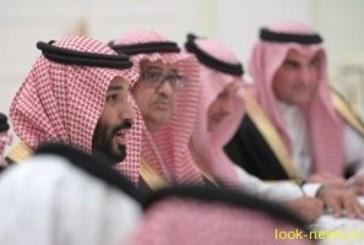 Задержанных саудовских принцев пытают