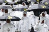 РФ подтвердила новость о мощном выбросе радиации
