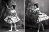 Подтверждена беременность Матильды от Николая II