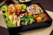 Названы главные опасности вегетарианского питания