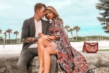 Супруга Никиты Преснякова рассказала правду о своем браке