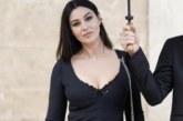 Монике Беллуччи исполнилось 54 года