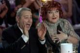 Евгений Петросян официально развелся с Еленой Степаненко