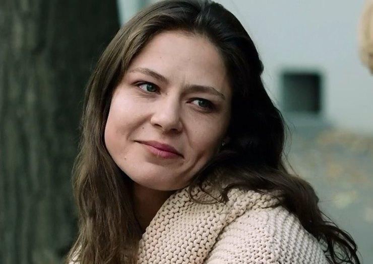 Два предательства и долгожданное счастье Елены Лядовой