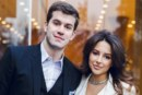 Дочь миллиардера Заяда Манасира вышла замуж