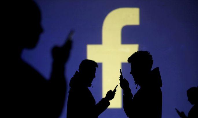 Что произойдет если удалить Facebook