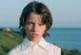 Дочь Миллы Йовович впервые на обложке глянца