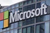 Крупнейший центр обработки данных Microsoft в Польше